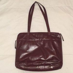Laptop Fashion Bag